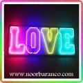 love led