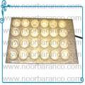 پرژکتور ضد آب LED (واتر پروف)